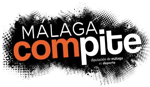 Málaga Compite con el Waterpolo Marbella