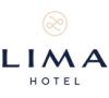 logo-hotel-lima-marbella